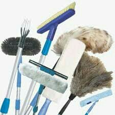 Now providing industrial Housekeeping services in Gurgaon - by Housekeeping Services Delhi | Saffron Global Services, Delhi