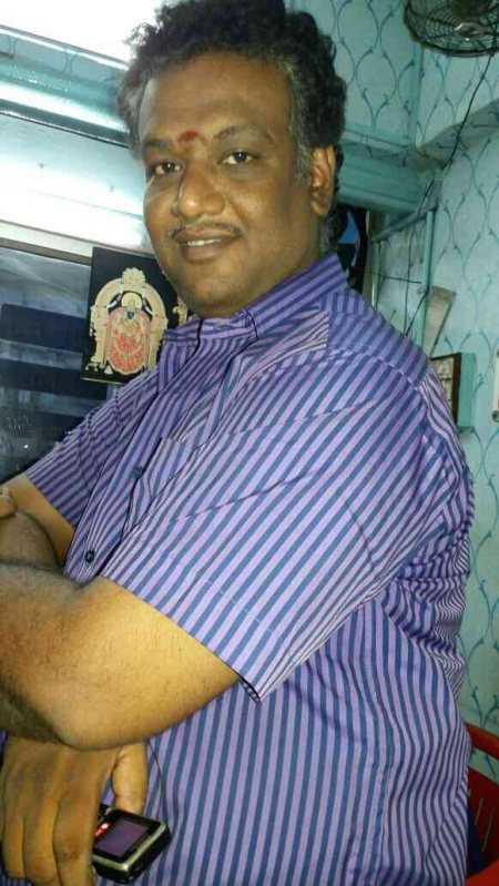 modern lab   - by Askme.com , Madurai