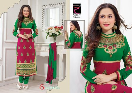 Sale......1200 rs  - by Jessica Style Creation, Lucknow