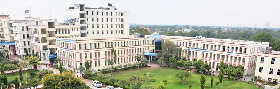 we provide best Engineering Colleges Management Schools, in jaipur  - by Rajasthan Institute Of Engineering  & Technology, Jaipur