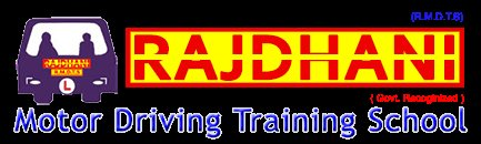 we provide Driving Instructors, in  Ranchi  - by Rajdhani Motor Driving Training School, Ranchi