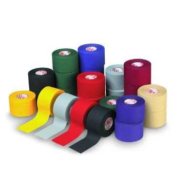 Different colors and designs to suit your stylistic needs.  - by TKTAPE, Orange County