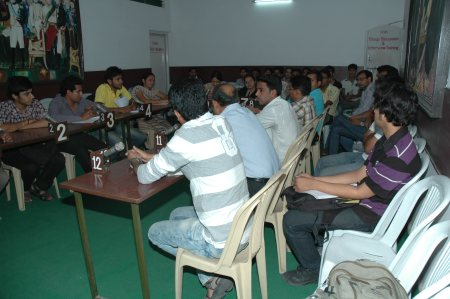 Best English Spoken Class in Nagpur - by Cambridge Council, Nagpur