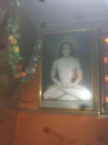 Best Astrologer in Vijayanagar - by Thirumala Astro Centre, Bengaluru