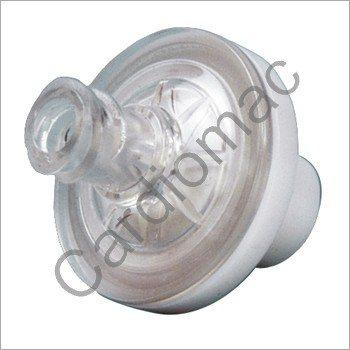 Transducer Protecter - by Cardiomac India Pvt. Ltd. +91- 9599483901, Delhi
