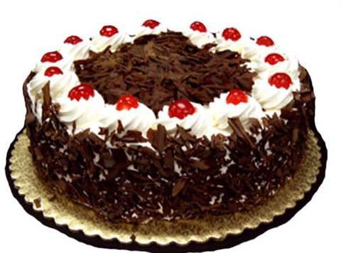 We are the Best in Photo Cakes in Chennai - by The Cake Shop, Chennai