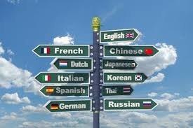 Best Spanish Language training Institute in Koramongala. - by Institute of Indian & Foreign Languages, Koramongala
