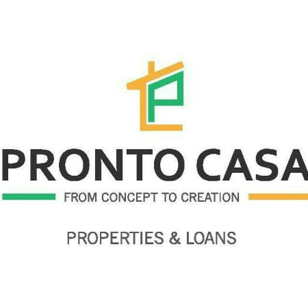 From concept to creation - by PRONTO CASA, Chennai