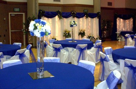 Best Wedding Decorator In Delhi/NCR - by D.C Wedding & Event Co., West Delhi