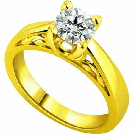 very good ring in valli diamond palace - by Valli Diamond Palace, Chennai