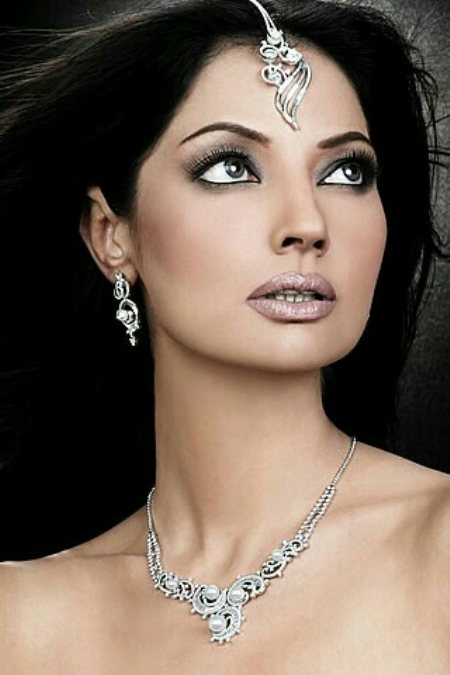 THe biggest diamond palace in chennai - by Valli Diamond Palace, Chennai