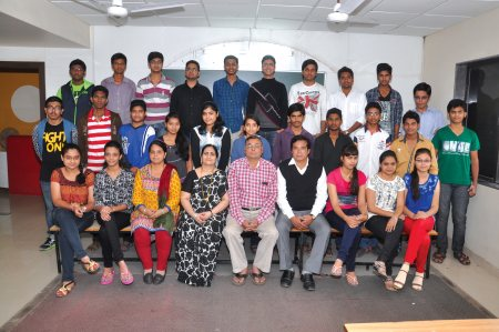 Best Class XII Science Tutorials in Nagpur - by Learning Tree, Nagpur