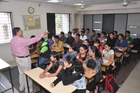 Tutorials For CBSE Class XII Science in Nagpur - by Learning Tree, Nagpur