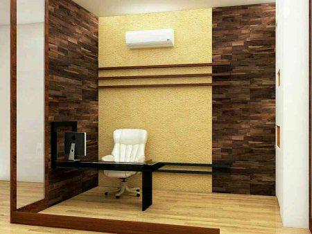 Wood and veneers  #timber #plywood #veneers #laminates #woodenflooring  - by Wood and Veneers, Hyderabad