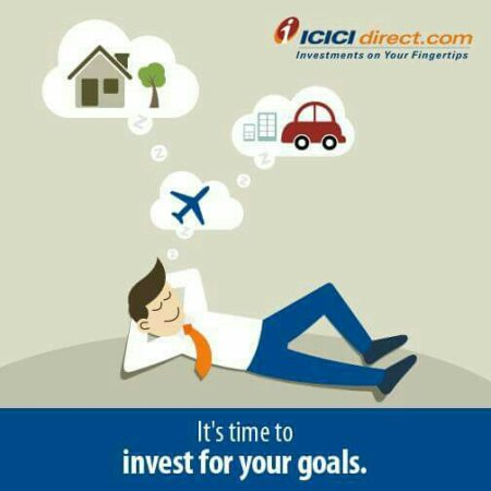 it's time to invest for your goals. - by MCC INVESTORS SERVICES PVT LTD, KUMBAKONAM