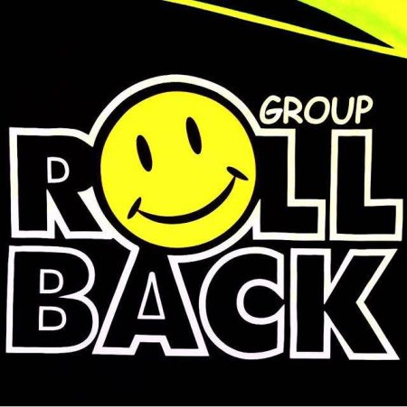 Roll back group! - by Roll Back Group, Hawally