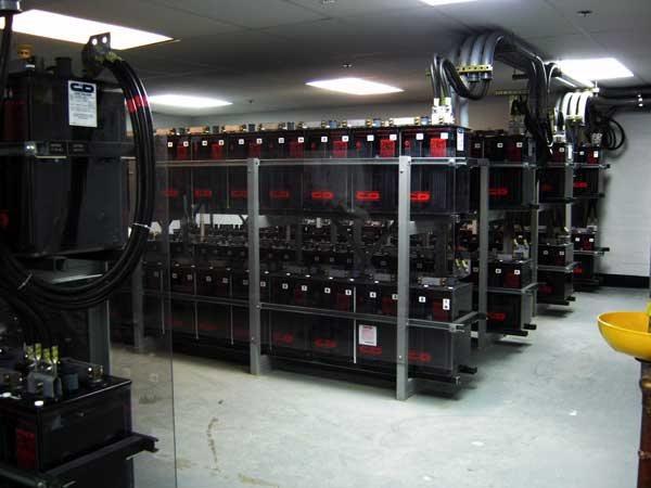 UPS Battery Dealer in Nashik - by Om Enterprises, Nashik