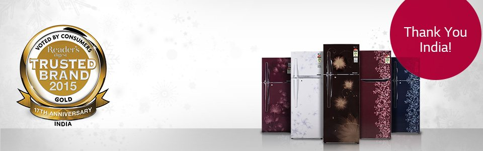 Wide range of Refrigerators Available. Various brands to choose from LG, Videocon & Kelvinator. 0 % finance & EMI options Available. - by Priya Sales, Indore