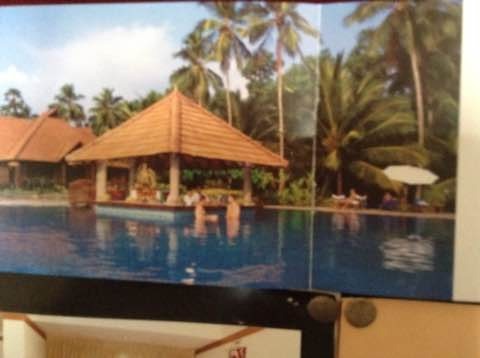 Best holiday packages in Secunderabad at affordable price www.peral9holidays.com - by Pearl 9 holidays, Hyderabad