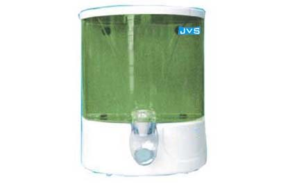 water filters - by JVS Aqua Care, Silvassa