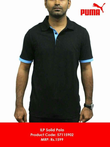 we are the bulk suppliers for corporate t shirts, jackets, shirts and watches. - by Vardhaman Distributors, Hyderabad