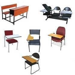 Edifice Solutions is the reputed manufacturer of all type of school Furnitures in hyderabad.  www.edifice.co - by Edifice Solutions Pvt Ltd, Hyderabad