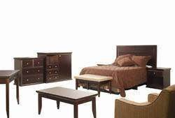 We are the leading manufacturer and supplier of all type of wooden Furnitures in Hyderabad. - by Edifice Solutions Pvt Ltd, Hyderabad