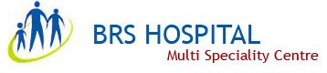 we specialist Doctors- Laparoscopic Surgery Doctors- Oncology(Cancer Specialists) Doctors- Orthopaedics(Bone Specialists) Doctors- Paediatrics(Child Specialist) Doctors- Plastic  Cosmetic & Reconstructive Surgery Hospitals- Private, Trauma  - by BRS Hospital, Chennai