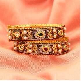 For rs. 2600 - by Arham's, Jaipur