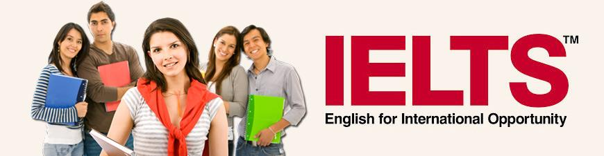 ILC learning Institute is one of the best English Language Learning Institute Centre in Agra  The Director Mr. Matthew Ryan Schuller is a renowned faculty for teaching English  ILC learning Institute in Agra is a coaching centre for Spoken  - by I L C Learning Institute Pvt. Ltd., Agra