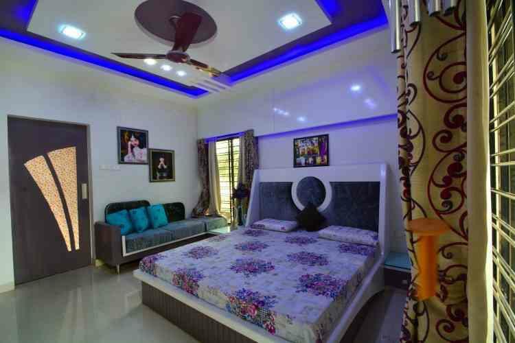 consultant of interior design in Indore  - by Aeon Interiors, Indore