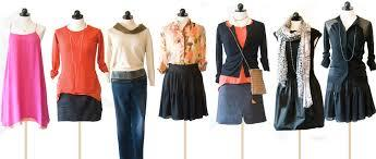 #Modern Ladies Collections To See Yourself Stylish - by Roovy Shopping Mall, Vijayawada