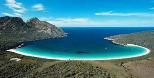 Planning your stay at #Tasmania, will really pay off! #Australlia. Start Booking, Hurry up!  Click Here   - by Om Sagar Tours And Travels Private Limited, Visakhapatnam