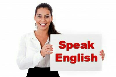 Best English Speaking Classes in Nagpur - by Attitudes and Wesome, Nagpur