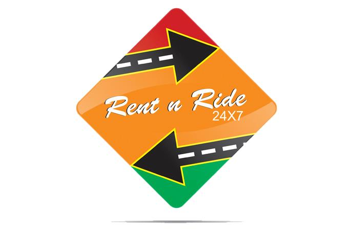 Rent N Ride Car Rental Company provides CARS in all segments to suit your requirements.  AC Economy – Tata Indica / Equivalent.  AC Mid Size – Toyota Etios / Maruti Suzuki Swift D'zire / Equivalent.  AC Mini Van – Toyota Innova / Maruti Suz - by Rent N Ride Car Rentals, Nashik