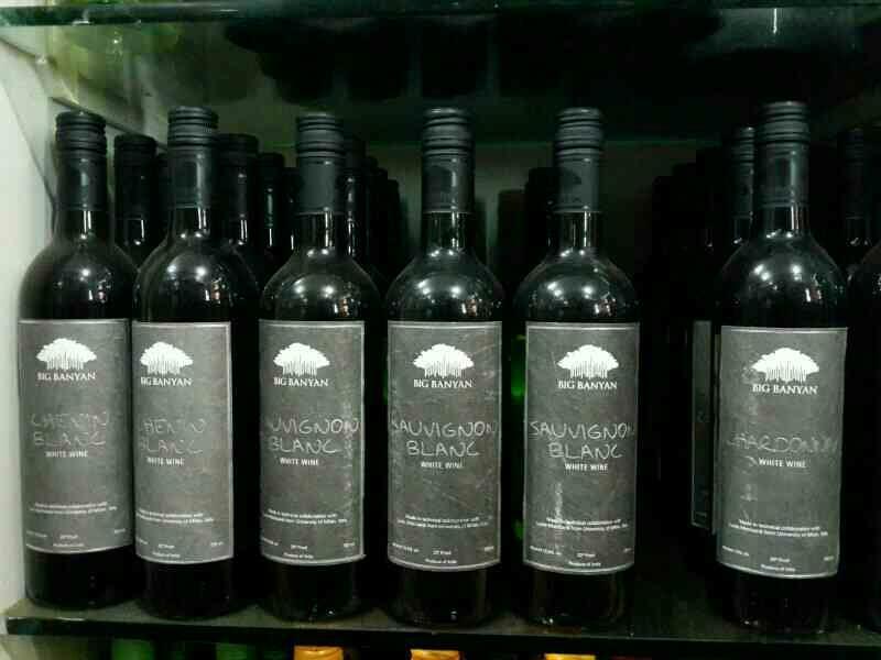 Best Wine merchant in Vasco.  - by Rodrigues Wines and General Merchants, Vasco Da Gama