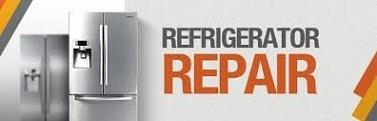 Refrigerator Repair Service in Indore,  Refrigerator Repair Service near Sangam Nagar, Indore. Refrigerator Repair Service Near MariMata Square, Indore. Refrigerator Repair Service At Aerodrome Road, Indore. - by Perfect Cool Point, Indore