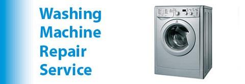 Washing Machine Repair Service in Indore,  Washing Machine Service near Sangam Nagar, Indore.  Washing Machine Service Near MariMata Square, Indore.  Washing Machine Service At Aerodrome Road, Indore. - by Perfect Cool Point, Indore