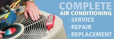 AC Repair Service in Indore,  AC Service near Sangam Nagar, Indore.  AC Service Near MariMata Square, Indore.  AC Service At Aerodrome Road, Indore. - by Perfect Cool Point, Indore