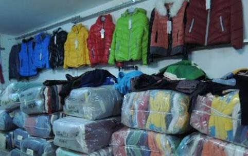 Garment wholesalers bangalore - by Dhanlaxmi Garments , Bangalore Urban