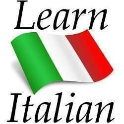 Italy has become happening place for students to pursue their higher studies. Italian Language Classes (week days and week end) commence shortly. In addition to reading, writing, grammar & vocabulary Special emphasis is on listening & speak - by Virtuoso Academy, Hyderabad