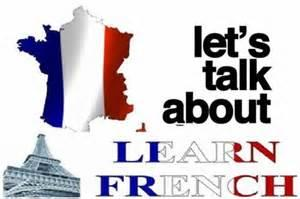 Attention Intermediate & Degree students, it is time you focus on FRENCH LANGUAGE to score 99% and above. Start right now to attend classes from eminent professor with 25 yrs of experience at VIRTUOSO. Call to register.  - by Virtuoso Academy, Hyderabad