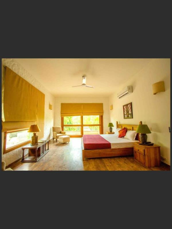 Hotels in Gurgaon   If u love a good mix of heritage and cosy feel then feel free to visit vision residency . And enjoy the hospitality....... - by Book Affordable space  @Vision Residency 9718018035, Gurgaon