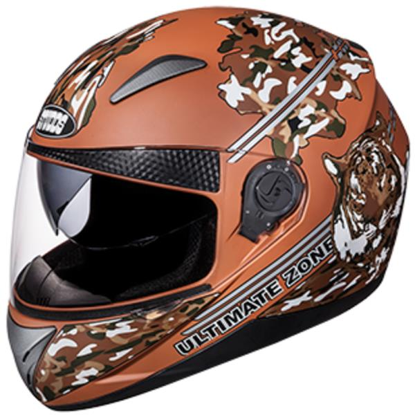 safety is priority yes and we work for your safety we work in automoblie industry we do provide helmets gloves all other type of bikers accessories - by Bikers Shoppe, Delhi
