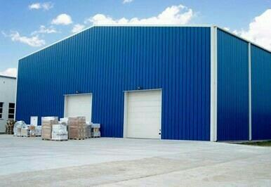 Industrial Roofing in Chennai  we are the best Industrial Roofing in Chennai, we undertake all Galvalume Roofing Sheet work and also the whole sale dealer of all kinds of Roofing sheet chennai so we will do Roofing Works at very least price - by Srs Colour Roofing, namakkal