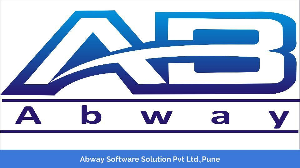 Abway Software Solutions Pvt Ltd Web Site: www.abway.co.in - by Abway Security Services, Pune