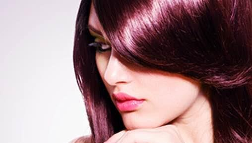 What's your hair colour for this festive season? Visit us and get a new hue for your tress! Call 08065770000 for an appointment  —  at Naturals Lounge Unisex Salon Spa Makeup Studio   - by Naturals Lounge  Salon Spa Makeup Studio, Bangalore