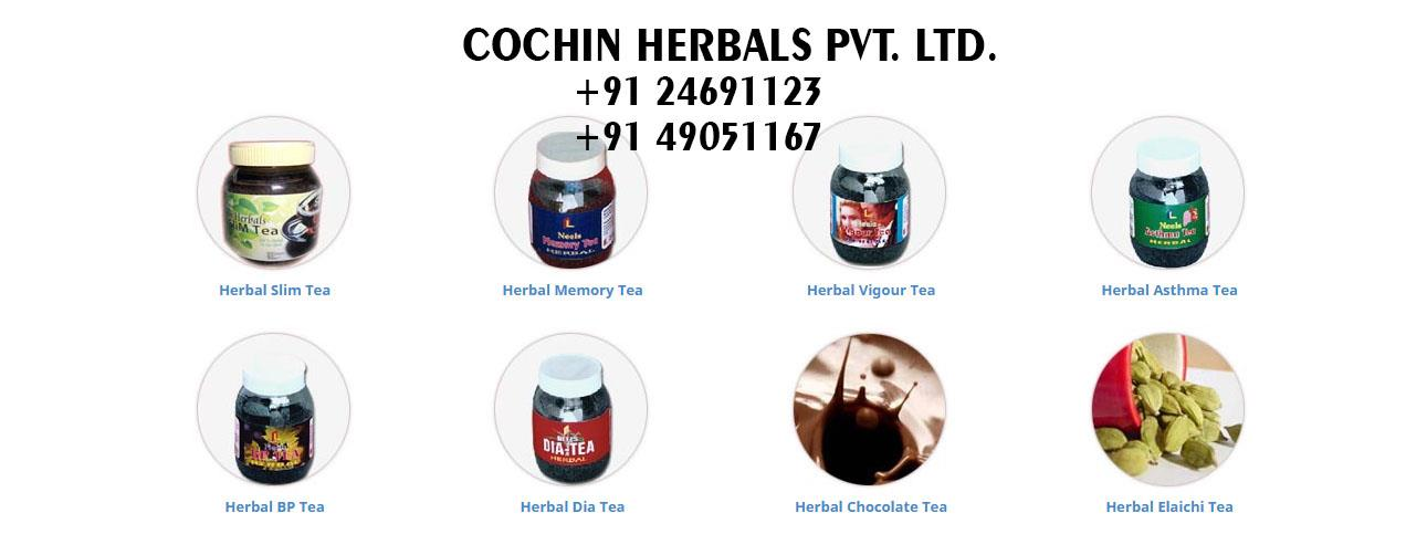 Need a health boost? Reach for a soothing cup of herbal tea to relieve nausea, bloating and other common ailments. http://cochinherbals.theplanetapps.in/    single dose medicine for jaundice manufacturer lodhi colony,  single dose medicine  - by COCHIN HERBALS PVT. LTD., South Delhi