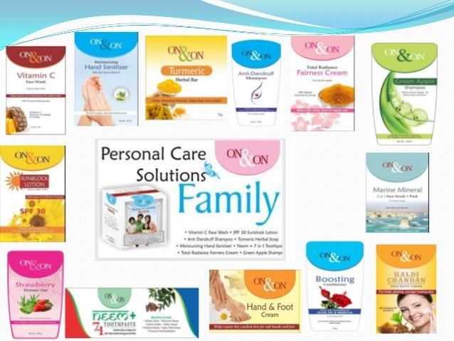 Health Care for Family - by healthcare solution, Mumbai