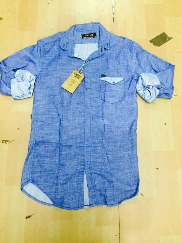 We are manufacture - by Khetlaji Apparels, Chennai